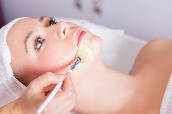 Cosmetic-grade-peels