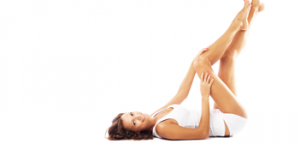 services-laserhairremoval