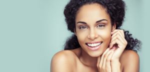 services-skintreatments