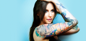 services-tattooremoval