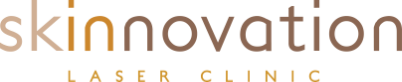 Skinnovation Logo