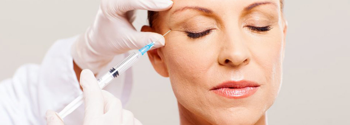 cosmetic injections in sydney