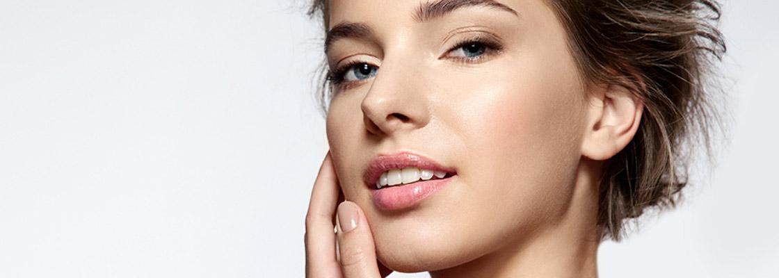 Skin treatments in sydney