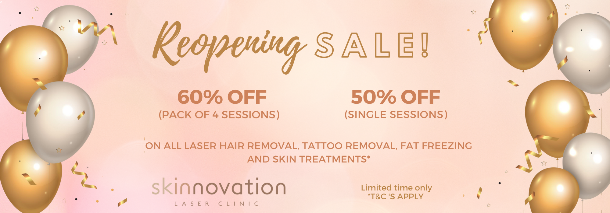 Reopening Sale_banner